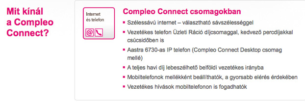 compleo_connect.jpg