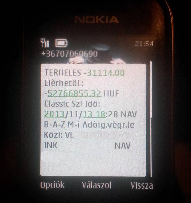 NAV52M.jpg