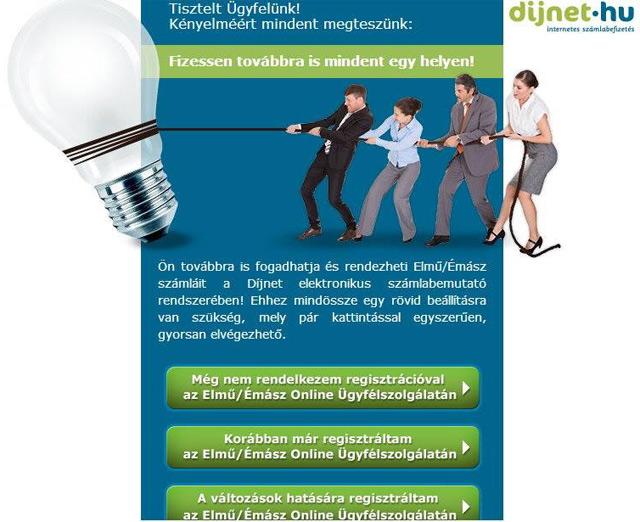 dijnet2.jpg