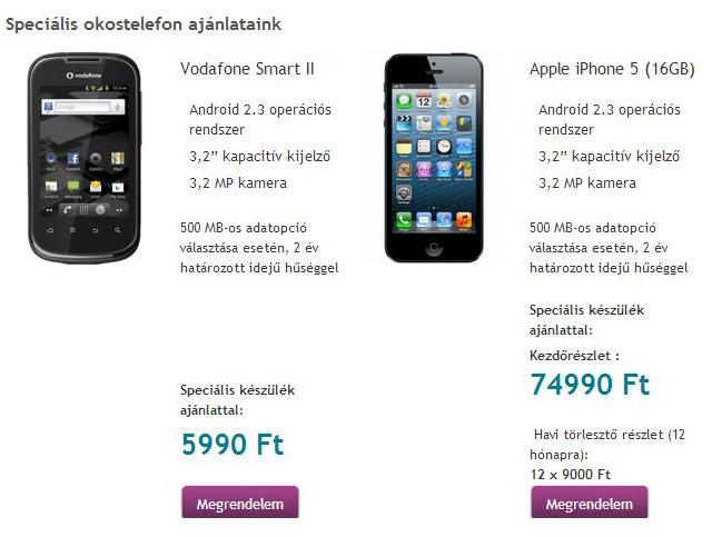 specialisiphone5vodefone.jpg