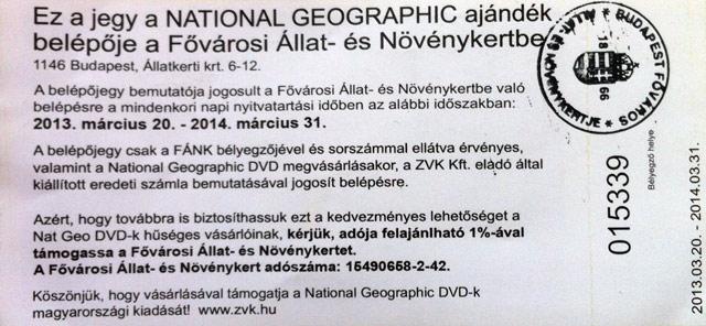 natgeo_allatkertjegy2.jpg