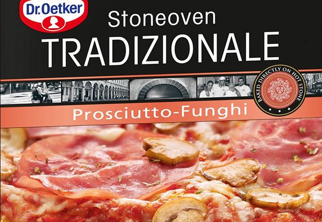 droetkerpizza1.jpg