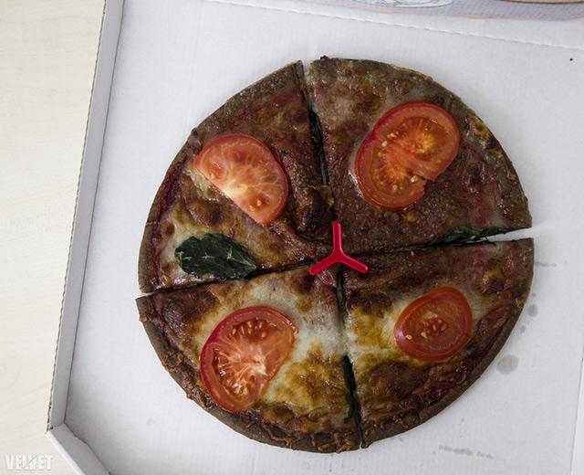 norbipizza.jpg