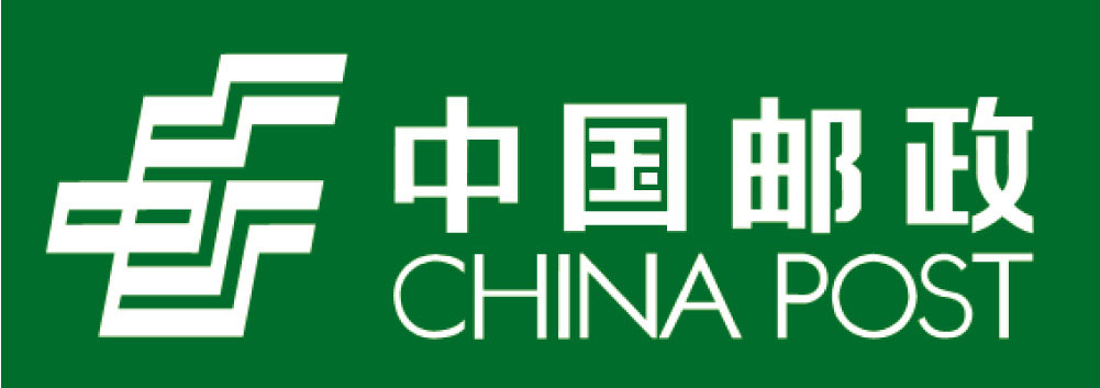 china-post-logo.jpg