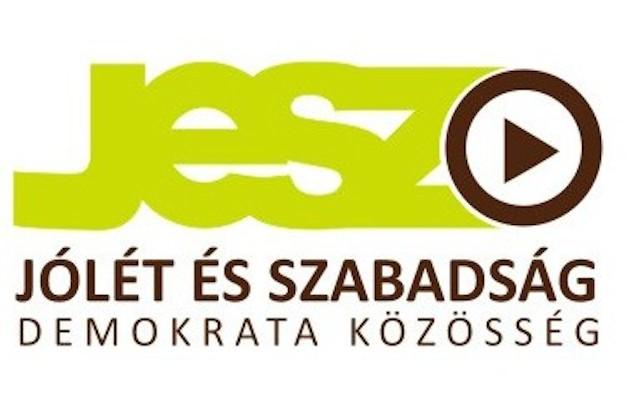 jesz_logo_uj.jpg