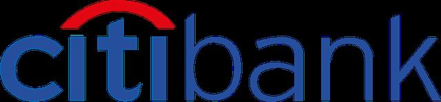 logo-citibank-transparent-background.png