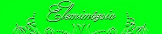 5628f289e81ea1a30647124c286d60f6_1.jpg