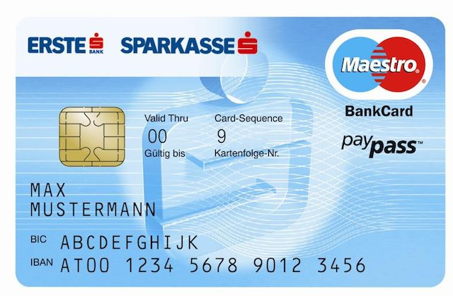 BankCard-Doppellog-mit-paypass-personalisiert-2.jpg