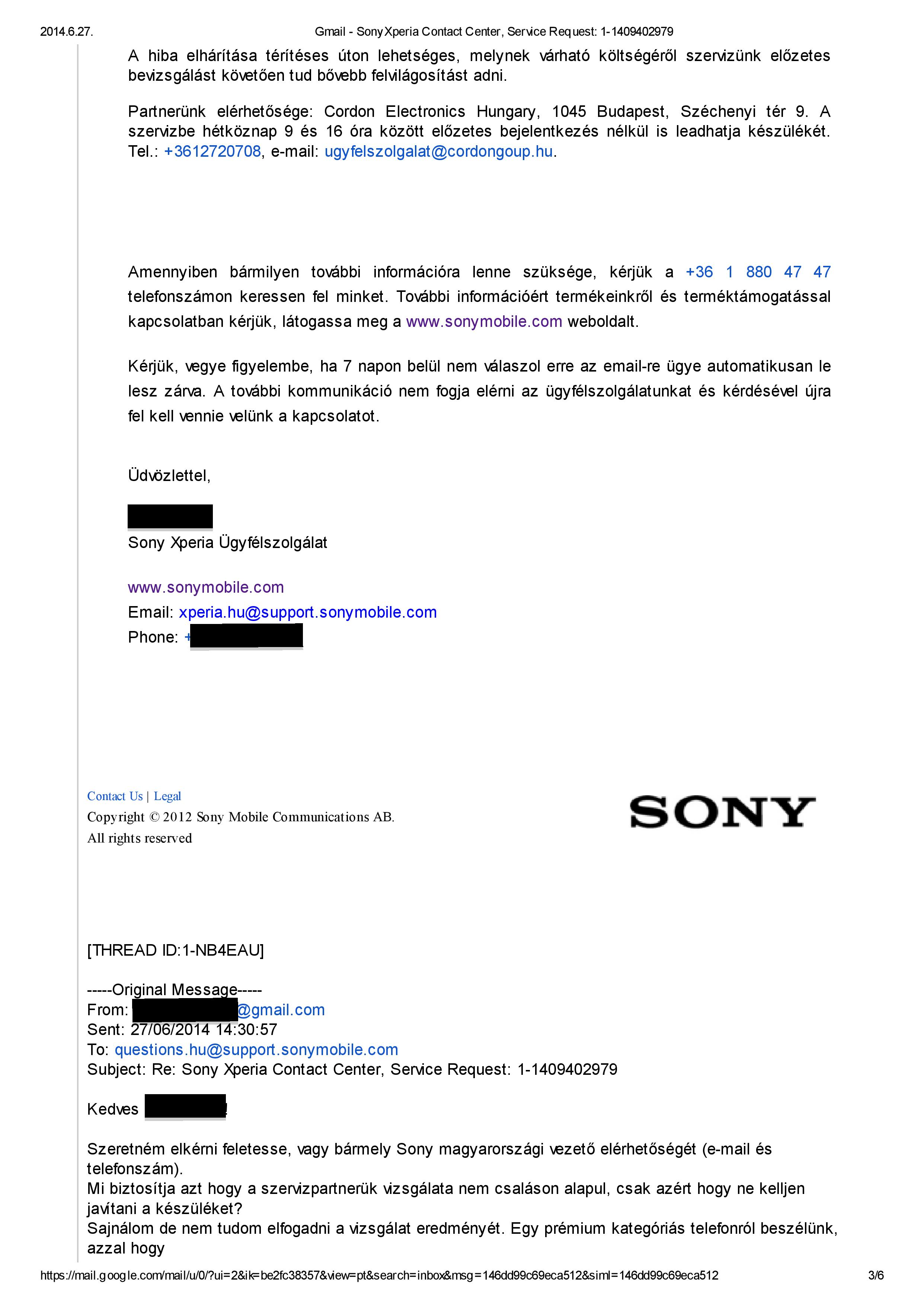 Gmail - Sony Xperia Contact Center, Service Request_ 1-1409402979-page-003 (1).jpg