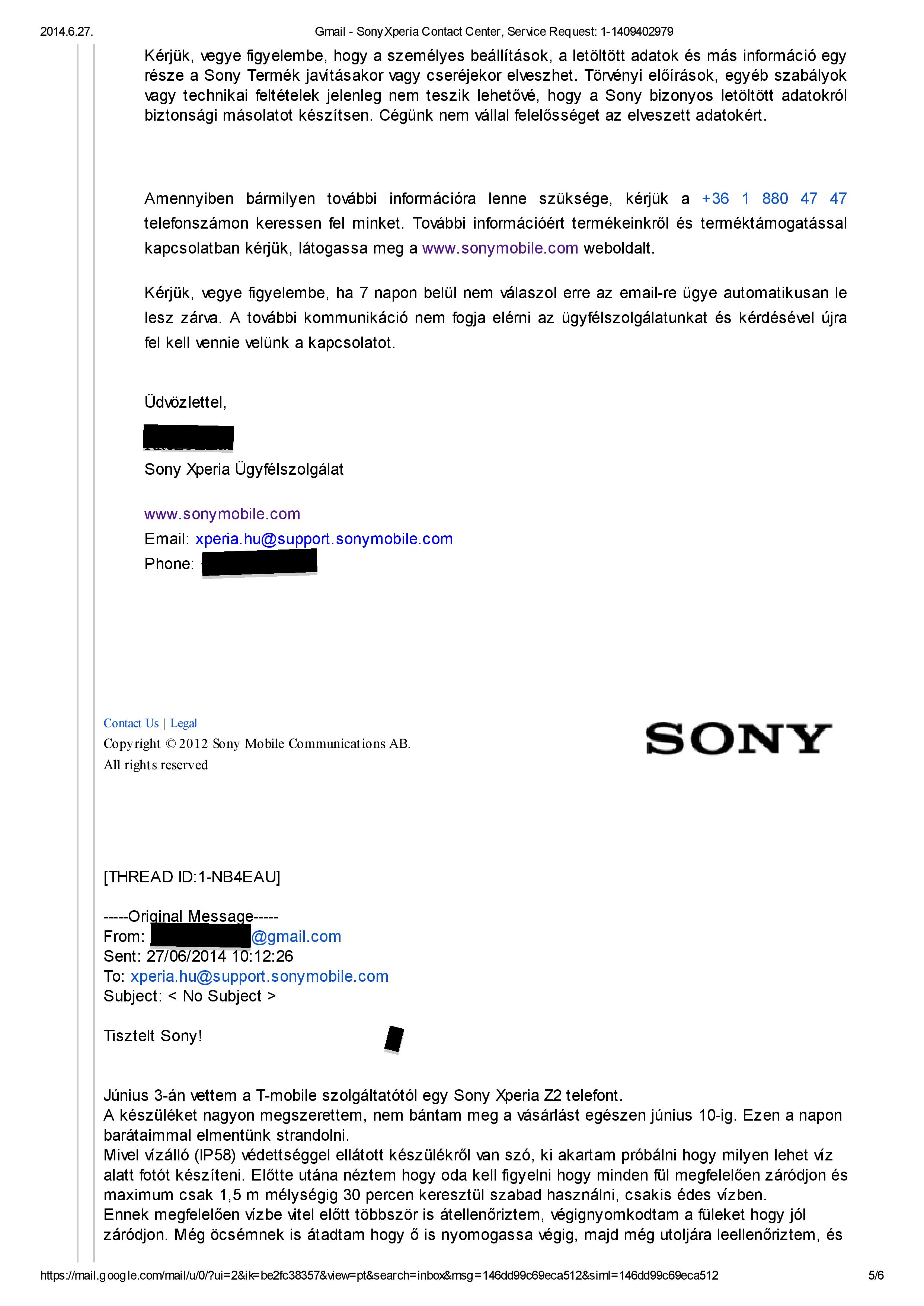 Gmail - Sony Xperia Contact Center, Service Request_ 1-1409402979-page-005 (1).jpg