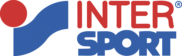 Intersport-logo.jpg