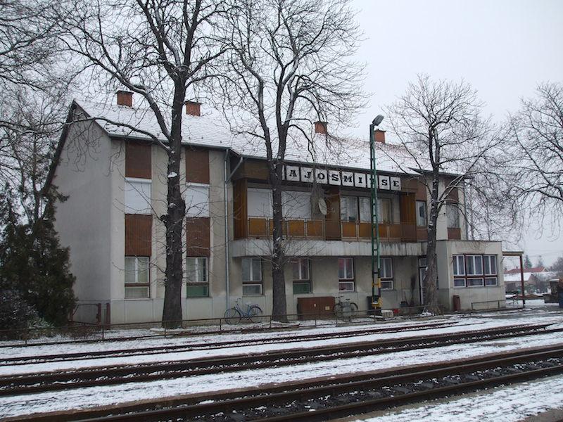 Lajosmizse_vasútállomás.JPG
