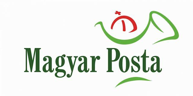 Magyar Posta(1).JPG