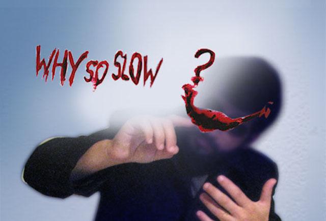 SPEEDbit-why-so-slow.jpg