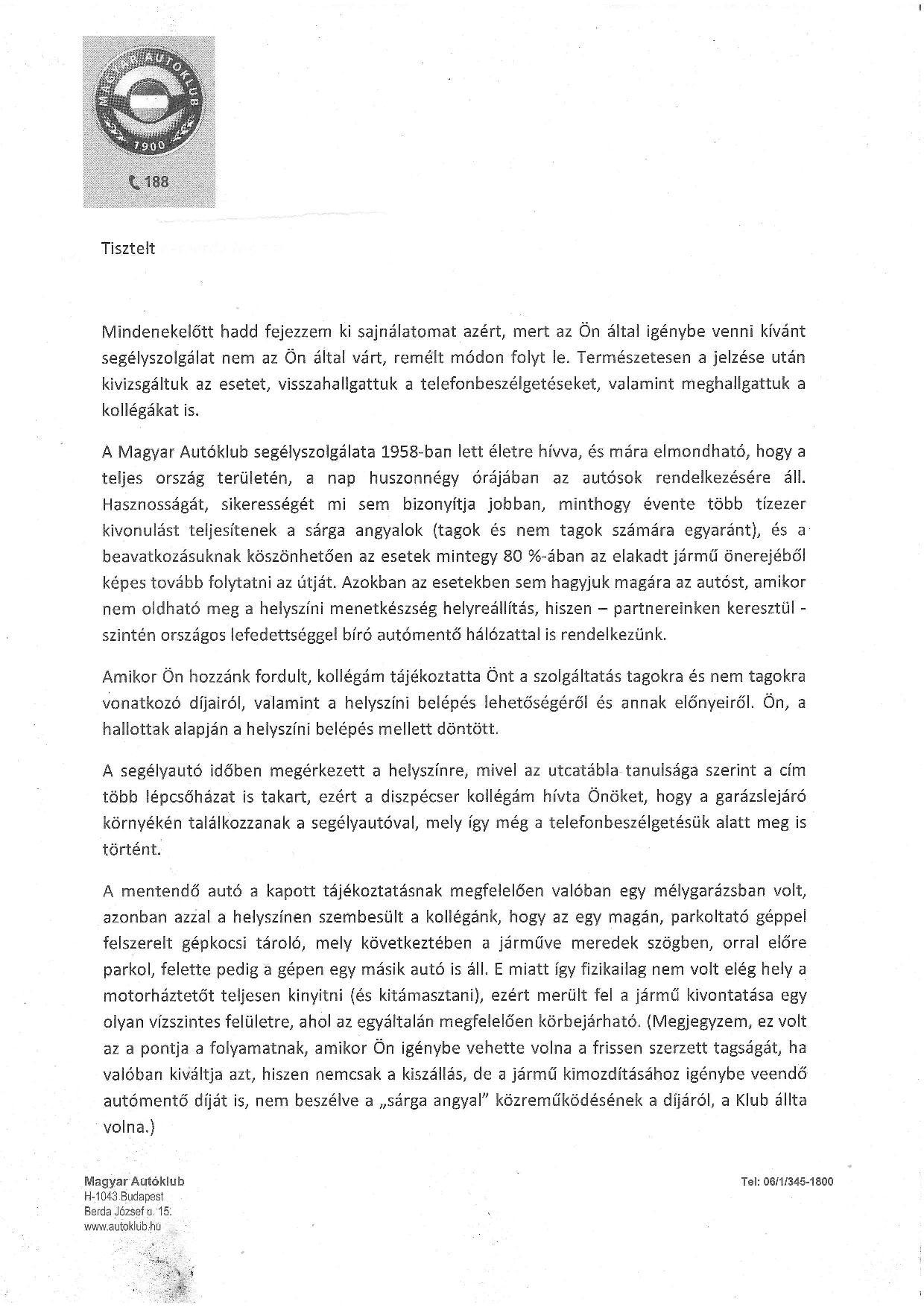 Tékozló Homár panasz válasz-page-001_1.jpg