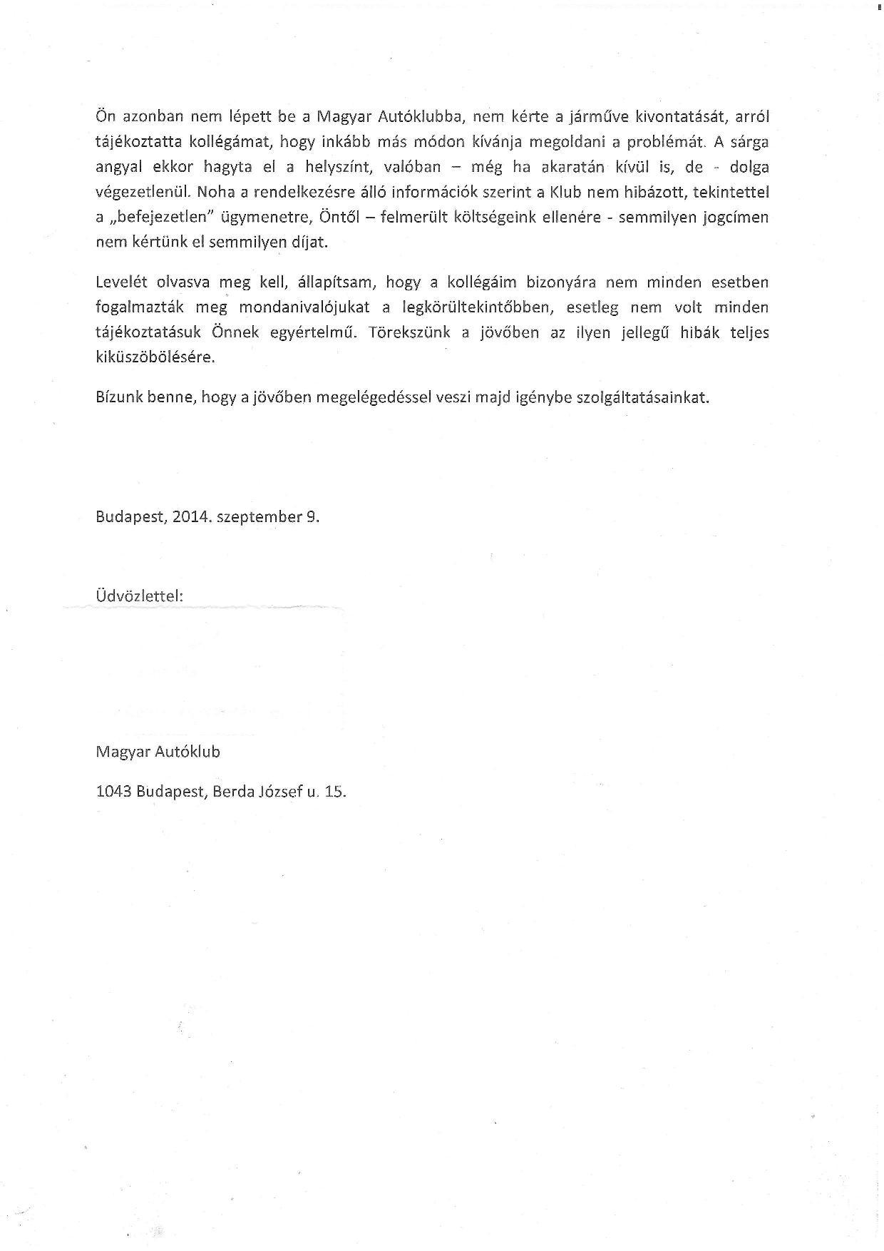 Tékozló Homár panasz válasz-page-002_1.jpg