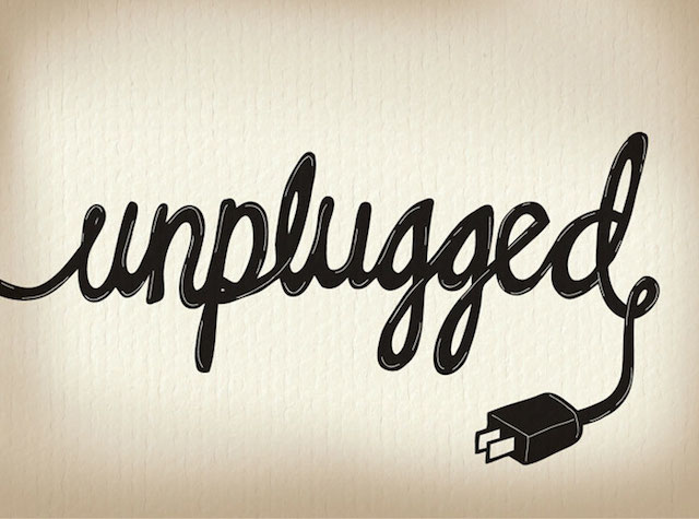 Unplugged.jpg