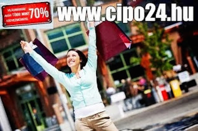 cipő-outlet-www.cipo24.hu.jpg