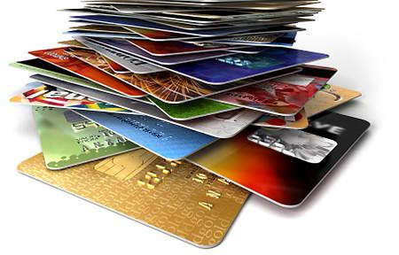 credit-cards5.jpg