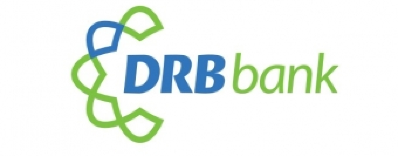 drb_1_oszlopos_biglead-1440x564_c.jpg