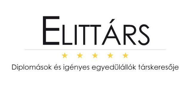 elittars-logo_01.jpg