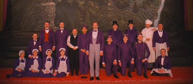 grand-budapest-hotel-cast-of-characters-trailer (1).jpg