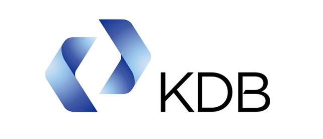 kdb_logo.jpg