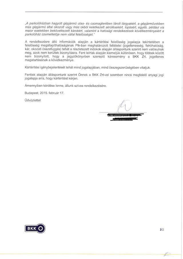 koki_terminal_ugyfelpanasz_valaszlevel-page-002_1.jpg