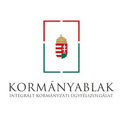 kormanyablak_logo.jpg