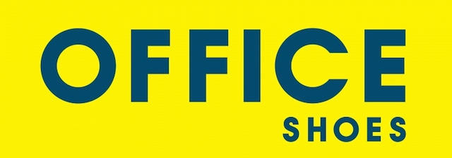 office shoes logo.jpg