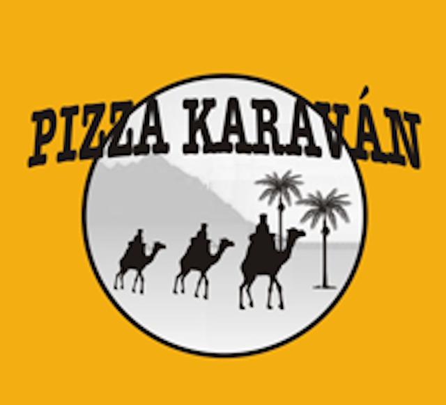 pizzakaravan_vecses_logo_220x200.png