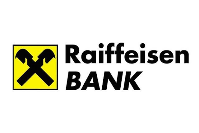 raiffeisen-bank-international.jpg