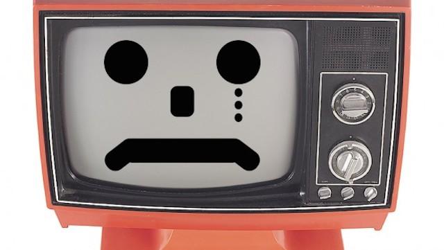 sad-tv.jpg