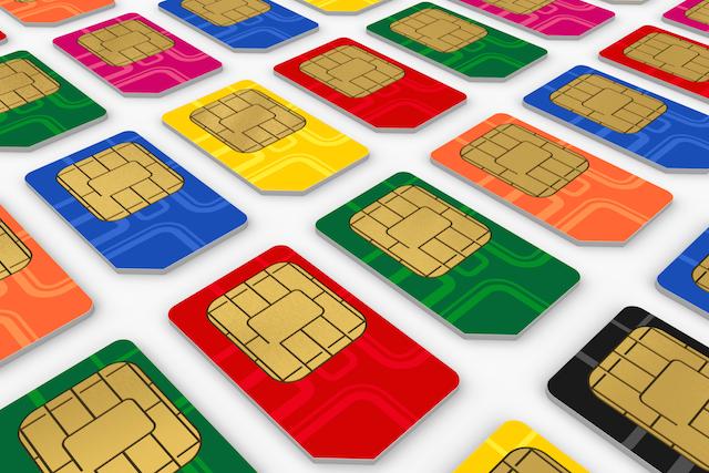 sim-cards-communications-mobile.jpg