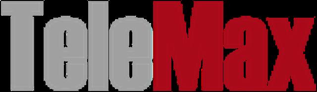 telemax_logo.png