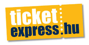 ticketexpress.jpg