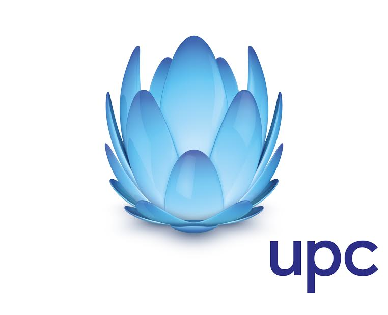 upc_hivatalos.jpg