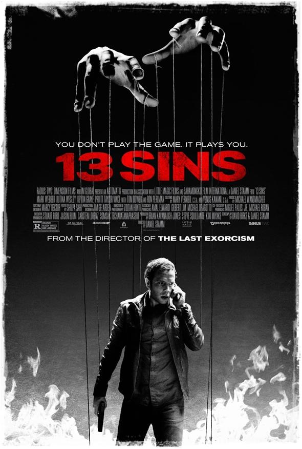 13-Sins-Poster.jpg