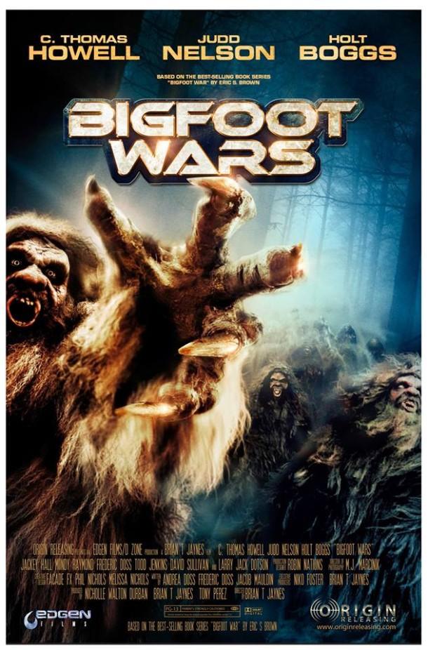 Bigfoot-Wars-Poster.jpg