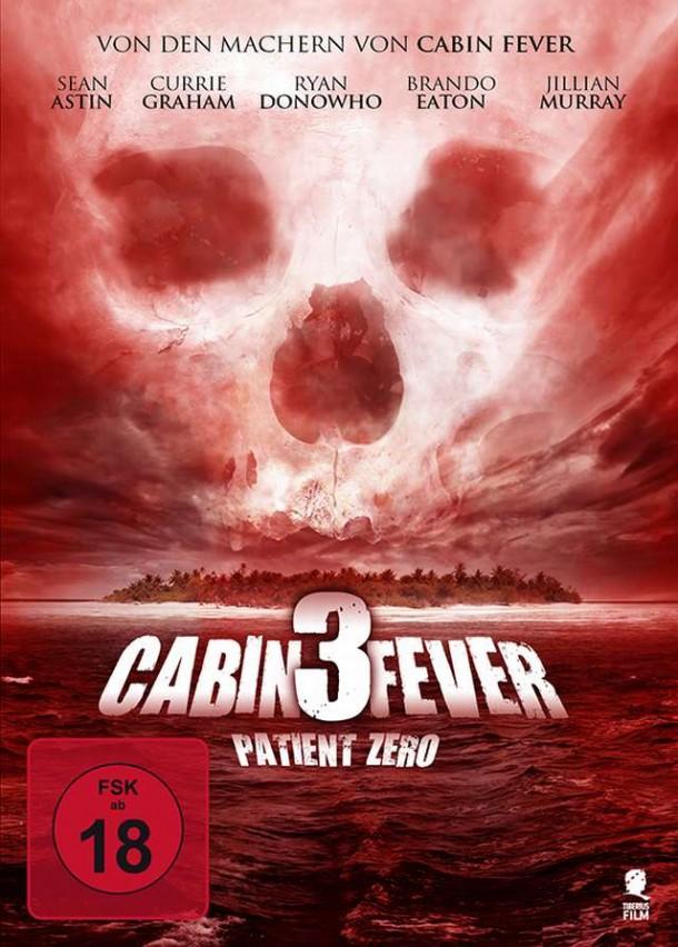 Cabin-Fever-Patient-Zero-German-Poster.jpg