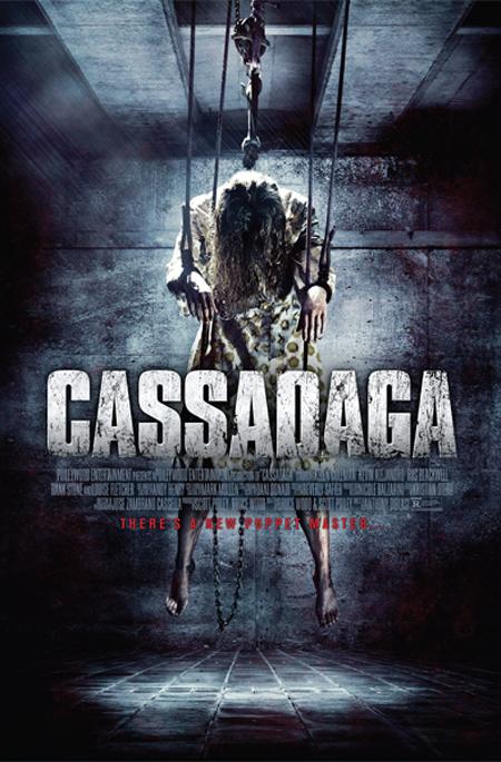 Cassadaga-Poster2.jpg