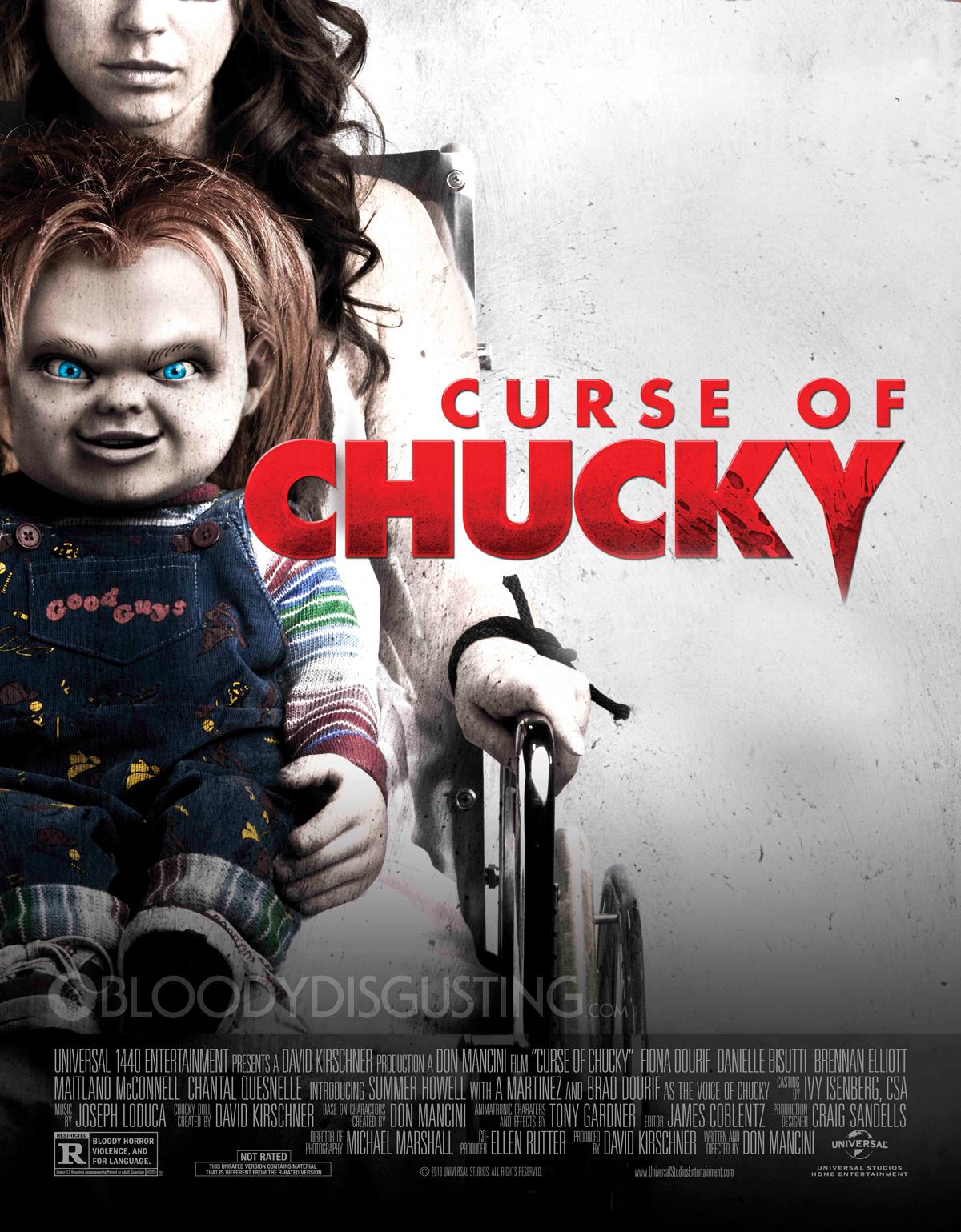 Curse-of-Chucky-post.jpg
