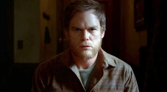 Dexter 8x12 - Remember the Monsters - El plano final del series final de Dexter Morgan.jpg