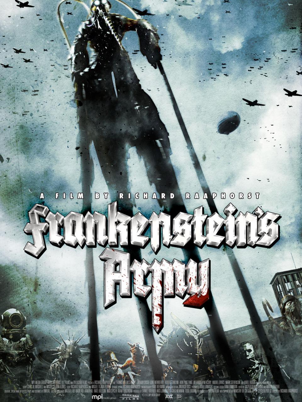Frankensteins-Army_Post.jpg