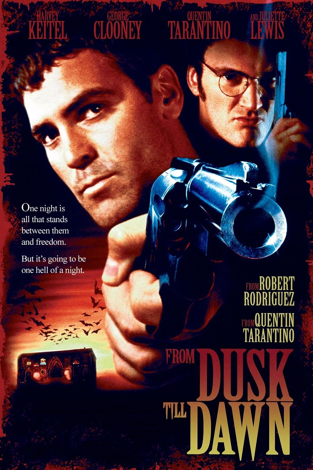 From Dusk Till Dawn-post.jpg