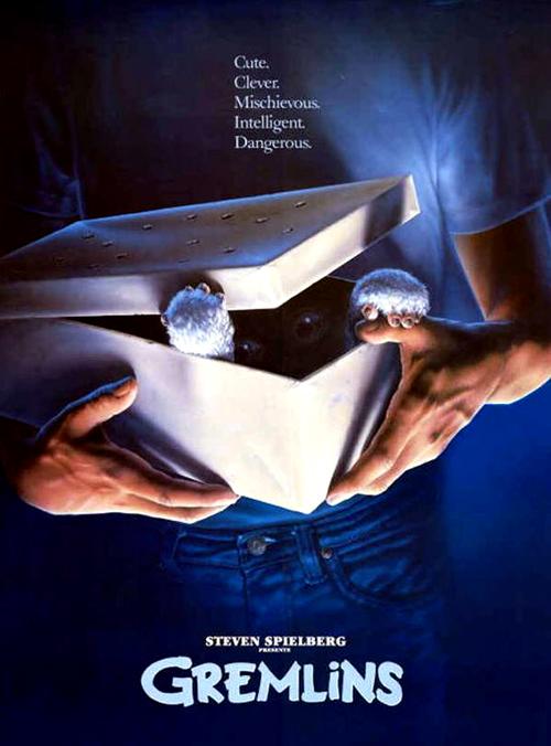 Gremlins-poster-1984.jpg