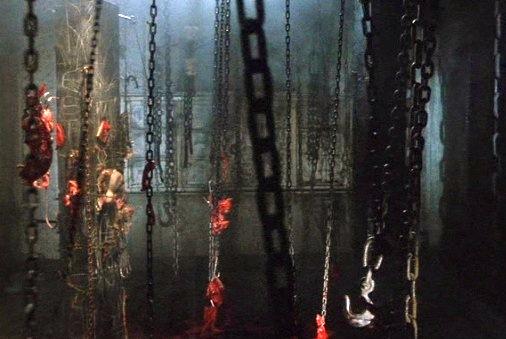 Hellraiser_Chains.jpg