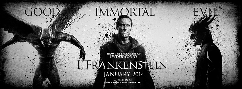 I-Frankenstein-post-szeles.jpg