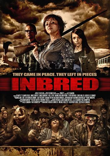 Inbred-Poster.jpg