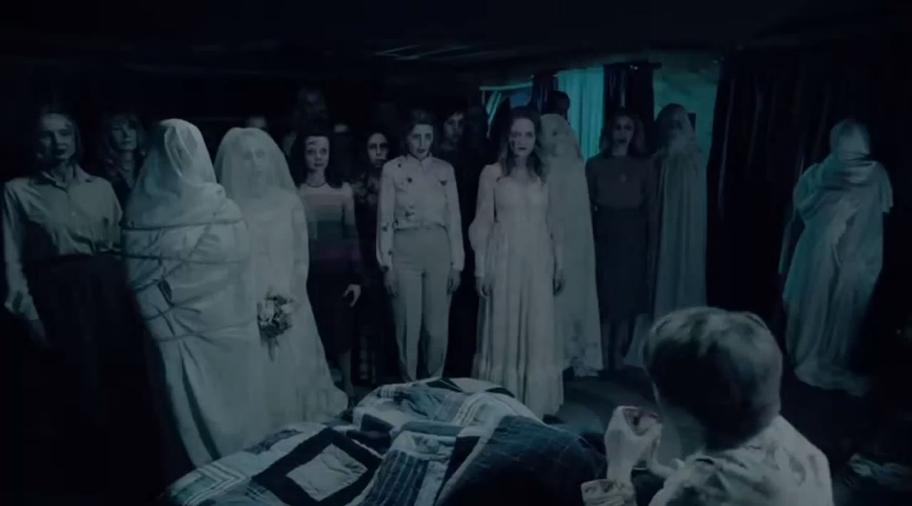 Insidious-Chapter-2-pic.jpg